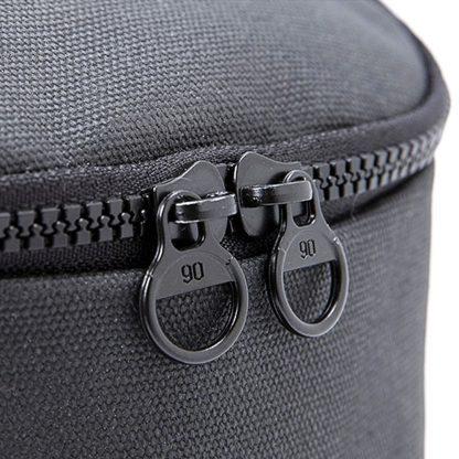 Ryukzak Xiaomi 90 Points Chic Chest Bag Small Black 05
