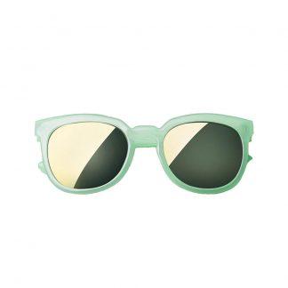 Солнцезащитные очки Xiaomi Turok Steinhardt Детские - 1