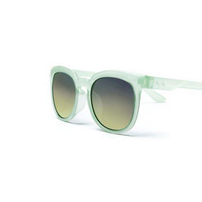 Солнцезащитные очки Xiaomi Turok Steinhardt Детские - 2