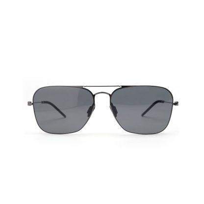Солнцезащитные очки Xiaomi Turok Steinhardt Retro (муж) черн - 1