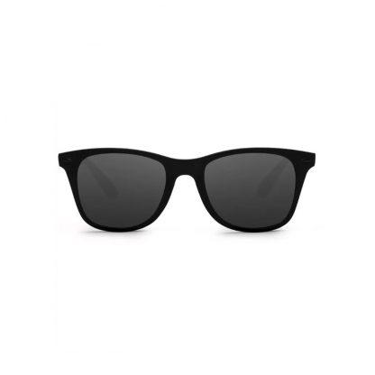 Солнцезащитные очки Xiaomi Turok Steinhardt Traveler (STR004-0120) черн - 1