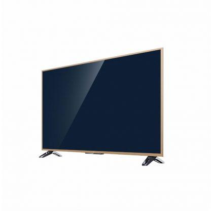 "Телевизор Xiaomi Mi TV 3S 43"" - 1"