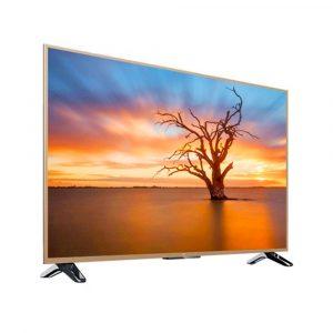"Телевизор Xiaomi Mi TV 3S 48"" - 1"