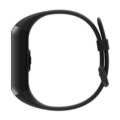 Фитнес-браслет Xiaomi Amazfit Cor 2-2