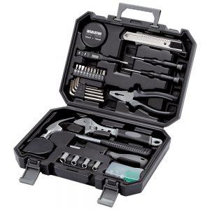 Набор инструментов JIUXUN TOOLS 60-in-one Daily Life Kit-1