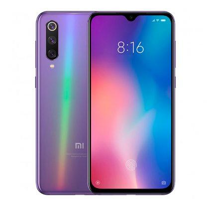 Xiaomi Mi9 SE 6/64 Violet-1