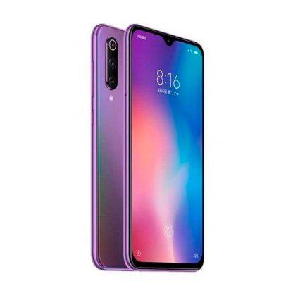 Xiaomi Mi9 SE 6/64 Violet-2