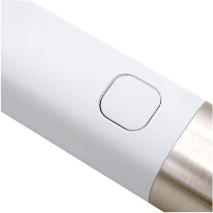 Фонарик Xiaomi Solove X3, White - 3