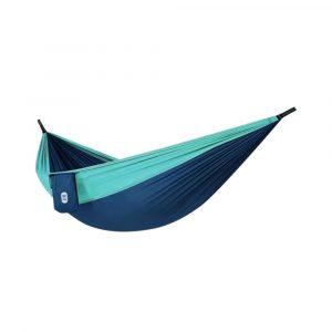 Гамак Xiaomi ZaoFeng Parachute Cloth - 1