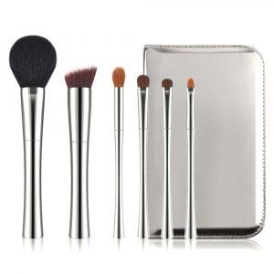 Набор кистей для макияжа Xiaomi Mi Ducare - 1