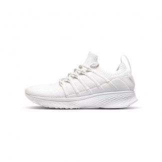 Кроссовки Xiaomi Mijia Sneakers 2 One белый р.37 - 1