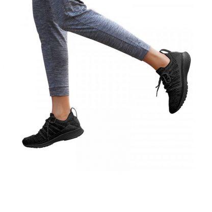 Krossovki Xiaomi Mijia Sneakers 2 One Chernyj 3