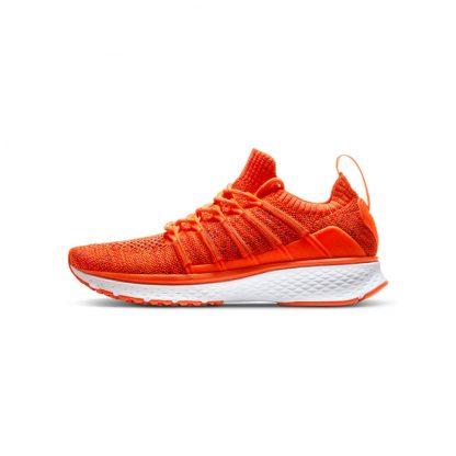 Кроссовки Xiaomi Mijia Sneakers 2 One оранж 39 - 1