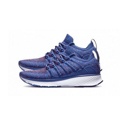 Кроссовки Xiaomi Mijia Sneakers 2 One синий р.42 - 2