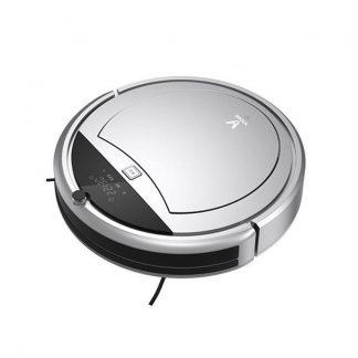 Робот-пылесос Xiaomi Viomi Internet Robot Vacuum Cleaner (VXRS01) Silver - 1