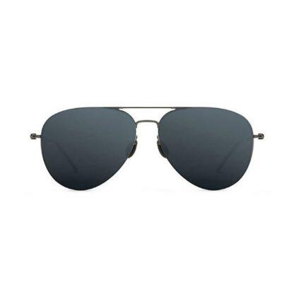 Солнцезащитные очки Xiaomi Turok Steinhardt Aviator Black SM001-0200 - 1