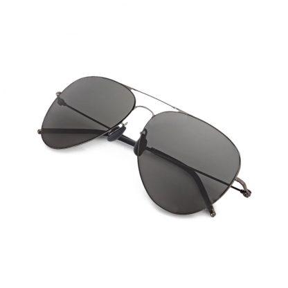 Солнцезащитные очки Xiaomi Turok Steinhardt Aviator Black SM001-0200 - 2