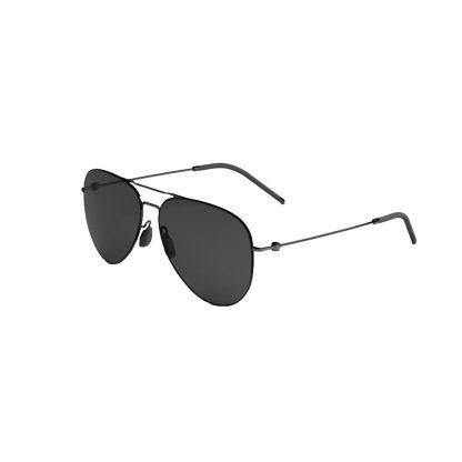 Солнцезащитные очки Xiaomi Turok Steinhardt Aviator Black SM001-0200 - 3