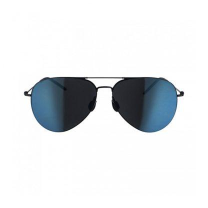 Солнцезащитные очки Xiaomi Turok Steinhardt Aviator Blue SM001-0205 - 1