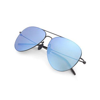 Солнцезащитные очки Xiaomi Turok Steinhardt Aviator Blue SM001-0205 - 2