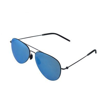 Солнцезащитные очки Xiaomi Turok Steinhardt Aviator Blue SM001-0205 - 3