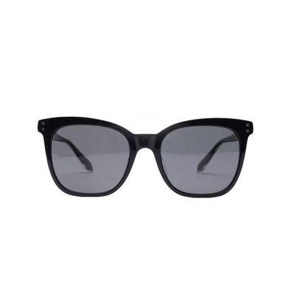 Солнцезащитные очки Xiaomi Turok Steinhardt (Cat-Eye) Nylon Polarized черн - 1