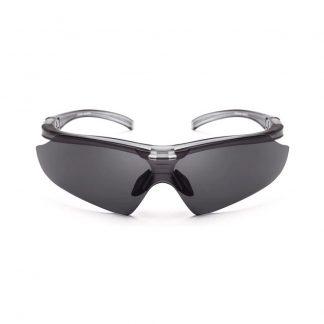 Солнцезащитные очки Xiaomi Turok Steinhardt Driving Glasses - 1