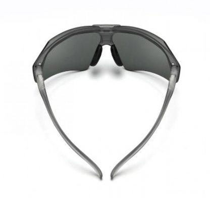 Солнцезащитные очки Xiaomi Turok Steinhardt Driving Glasses - 2
