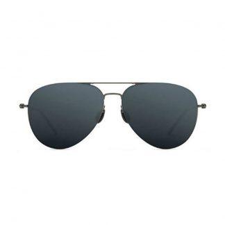 Солнцезащитные очки Xiaomi Turok Steinhardt Polarized Grey - 1
