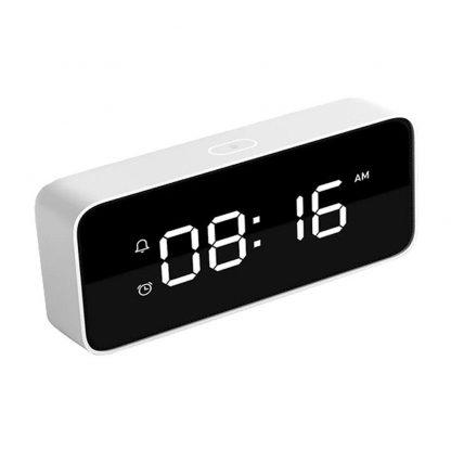 Умный будильник Xiaomi Small Love Smart Alarm-1