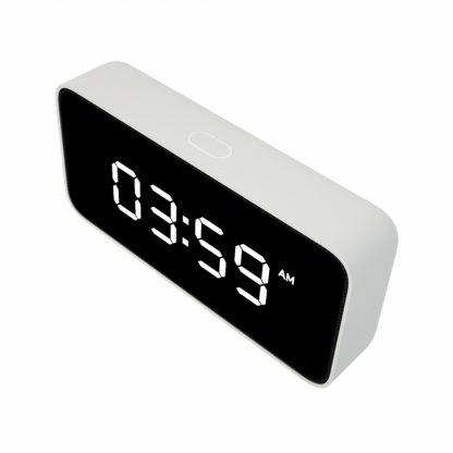 Умный будильник Xiaomi Small Love Smart Alarm-2
