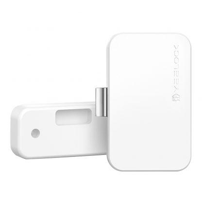Умный мебельный замок Xiaomi Yeelock Cabinet Lock-1