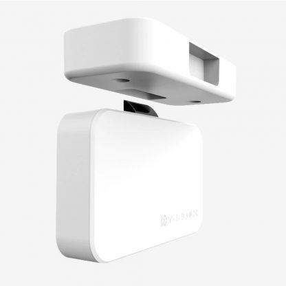 Умный мебельный замок Xiaomi Yeelock Cabinet Lock-2