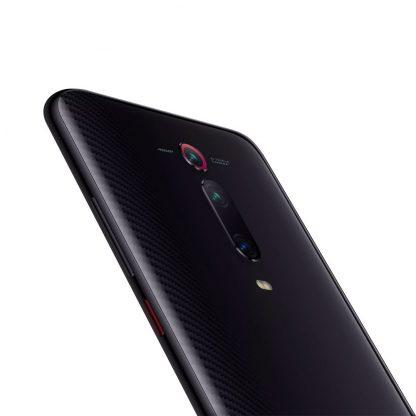 Xiaomi Mi9T 6/64GB Black - 2
