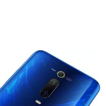 Xiaomi Mi9T 6/128GB Blue - 2