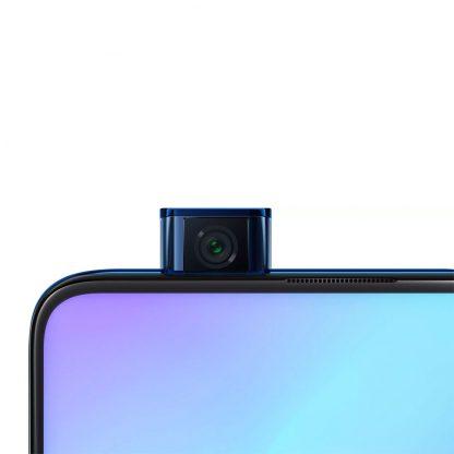 Xiaomi Mi9T 6/64GB Blue - 3