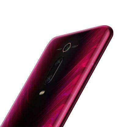 Xiaomi Mi9T 6/128GB Red - 5