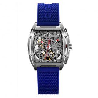 Часы Xiaomi CIGA Z-Series Mechanical Watch Blue - 1