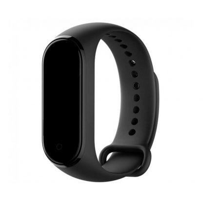 Фитнес-браслет-Xiaomi-Mi-Band-4-6.jpg