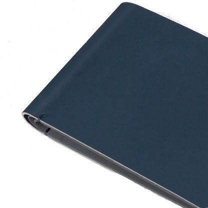 Кошелек Xiaomi 90 Points Light Anti-Theft Wallet Blue-3