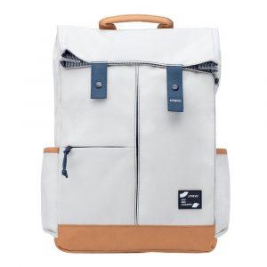 Рюкзак Xiaomi Urevo Youqi Energy College Leisure Backpack White-1