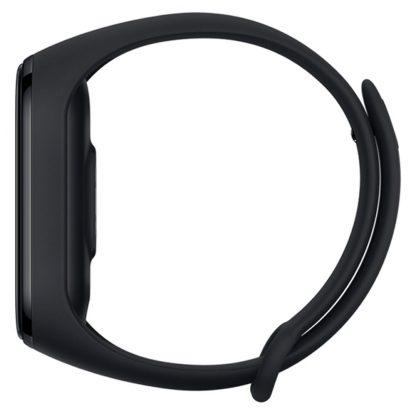 Фитнес-браслет Xiaomi Mi Band 4 Black - 5