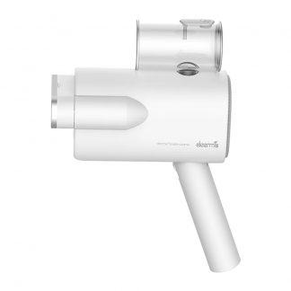 Отпариватель ручной Xiaomi Deerma DEM-HS006-1