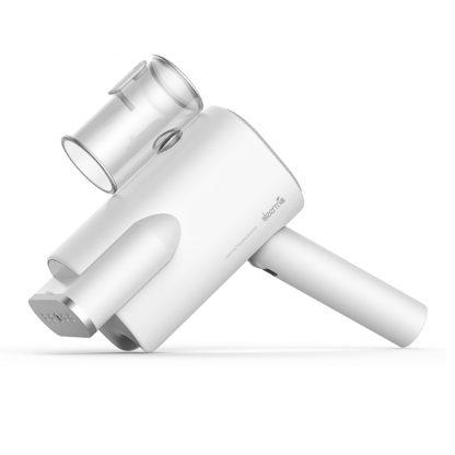 Отпариватель ручной Xiaomi Deerma DEM-HS006-2