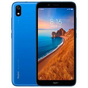 Redmi 7A 2/16Gb Blue-1