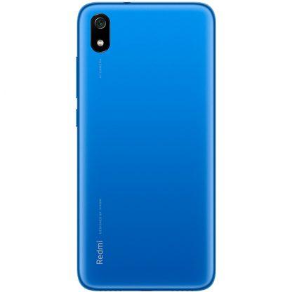 Redmi 7A 2/16Gb Blue-3