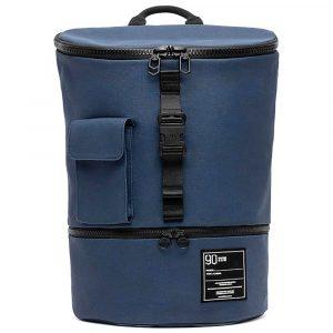 Рюкзак Trendsetter Chic 90 Points Large (Dark Blue)-1