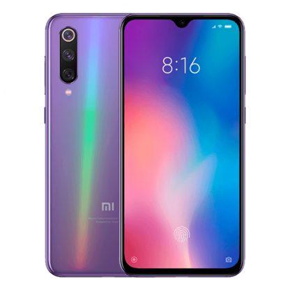 Xiaomi Mi9 SE 6/128 Violet-1