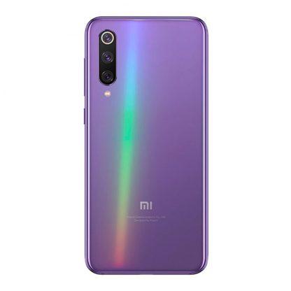 Xiaomi Mi9 SE 6/128 Violet-3
