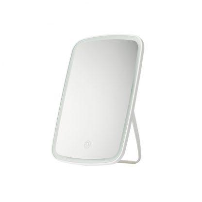 Зеркало Xiaomi Jotun Judy Desktop LED Makeup Mirror-1